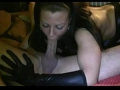 Amateur Fucking, Girls Cumming Orgasms, deep Throat, Teen Throat Compilation, Throat Fuck, Perfect Body Fuck, Sperm Compilation