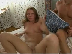 ass Fucked, Arse Fuck, Anal Gangbang, Real Analgasm, Anal Fuck Pussy Squirts, hot Nude Babes, sissy, Beauty Anal Sex, Deep Throat, fuck Videos, Gangbang, cumming, squirting, Naked Young Girls, Schoolgirl Anal, Teen Cutie Gangbanged, Throat Fuck, Ebony Throat Fuck, 19 Yr Old Girls, Assfucking, Buttfucking, gfs, Perfect Body Teen Solo, Young Whore