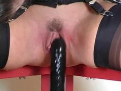 Perfect Ass, British Chick, squirting, Uk Stocking Cutties, English, Perfect Ass, Amateur Teen Perfect Body, Teen Stockings, UK