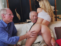 18 Yr Old Teen, hot Naked Babes, Blonde Legal Teenies, blondes, Hard Caning, Homemade Car Sex, fucks, Gorgeous, Innocent Amateur, nude Mature Women, Amateur Mature Young Anal, Old Man Young Girl Fuck, Old Pervert Fuck Teen, Dance, Teen Xxx, Young Cunt Fucked, 19 Year Old Pussy, Aged Gilf, Chicks Sans Bra, nudes, Perfect Body Masturbation, Real Stripper Fuck