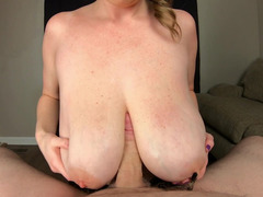 chub, Monster Natural Tits, Big Nipples, Huge Tits Movies, cocksuckers, Clamp, fucked, Huge Natural Tits, Nipples, Pawg Milf, Queen Slave, floppy Tits, Huge Natural Tits, Boobies Fuck, Perfect Body Anal
