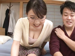 Public Bus, Busty, 720p, Milf, Japanese Teen Porn, Japanese Masturbation Hd, Japanese Mom Hd, Japanese Milf, sex Moms, Whore Sucking Dick, Husband Watches Wife Gangbang, Caught Watching Porn, Adorable Japanese, Japanese Big Cock, Perfect Body Amateur Sex