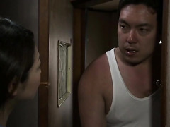 cocksucker, Groped Bus, juicy, 720p, Milf, Japanese, Japanese Blowjob, Jav Hd Anal, Japanese Mother Son, Japanese Hot Mom and Son, Japanese Office, Sexy Mothers, work, Whore Sucking Cock, Watching Wife Fuck, Girls Watching Lesbian Porn, Adorable Japanese, Japanese Big Cock, Perfect Body Milf