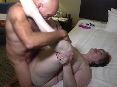 Amateur, Home Made Sloppy Heads, fat Women, Very Big Cock, Blowjob, Giant Dicks Tight Pussies, Female Fucked Doggystyle, mature Nudes, Real Homemade Cougar, Amateur Mature Bbw, Orgasm, Biggest Cocks, Mature Perfect Body