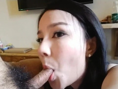 Amateur Album, Home Made Whore Sucking Cock, Real Homemade Student, Ebony Girl, Black Penis, Ebony Legal Teen, suck, Blowjob and Cum, Blowjob and Cumshot, Gorgeous Tits, Brunette, Public Transport, Hairy Girl, Chinese, Chinese Amateur, Chinese Amateur Teen, Chinese Blowjob, Chinese Cum, Chinese Hard Fuck, Chinese Hardcore, Chinese Pussy, Chinese Teen, Chinese Chicks Breast, Girl Orgasm, Pussy Cum, Cumshot, Cutie Fucked Doggystyle, Fishnet Amateur, hairy Pussy, Hairy Chinese, Teen Hairy Pussy, Hairy Amateur Teen, Dp Hard Fuck Hd, Hardcore, Masturbation Real Orgasm, Oral Woman, hole, Tiny Cock Fuck, tiny Tits, Blow Job, Young Teen Nude, No Tits Babes, Huge Natural Tits, 19 Year Old, Adorable Chinese, Play With Balls, Teen First Bbc, Milf Tits, Cum on Bra, Cum on Tits, corset, Perfect Body Anal Fuck, Sperm in Mouth, Young Fuck