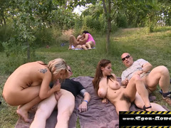 Big Natural Tits Fuck, Puffy Tits, Blonde, cocksuckers, Brunette, rides, German Classic Porn, German Milf Big Tits, German Public Creampie, German Outdoor Amateurs, Group Orgy Party, Swingers Group Sex, Natural Tits Fuck, Oral Creampie Compilation, Orgy, Outdoor, Real Public Sex, Girl Public Fucked, Reverse Cowgirl, tattooed, Huge Tits, Babe Pussy Fucking, German Orgy, Perfect Booty