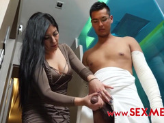suck, Whore Fucked Doggystyle, Hot Mom Fuck, Latina Granny, Latina Mom, Latina Mom Anal, Latino, sexy Mom, Hot MILF, Perfect Body Amateur