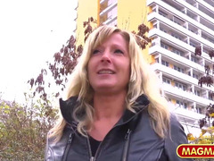 audition, fuck Videos, Sex in German, German Casting Milf, German Housewife, German Milf Outdoor, 18 Year Old German, Hot MILF, milfs, outdoors, Pick Up Street Hooker, See Through Lingerie, Street Whore, Stud, Young Nude, Young Fucking, Young German, 18 Yr Old Deutsch Teens, 19 Yr Old, Mom Hd, Perfect Body Fuck, Real Stripper Fuck, Sluts Strip