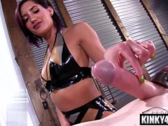 Banging, BDSM, tied, Tied Up Orgasm, Cum, Blowjob Cum in Mouth, Cum on Tits, cum Shot, Punishment, Face, Slut Face Fucked, Babe Smother, humiliation, Mistress Milking, Fetish, Gangbang, handjobs, Handjob and Cumshot, Porn Star Tube, Huge Tits, Fitness Model, Perfect Body Amateur Sex, Sperm in Mouth, Secretary Stockings