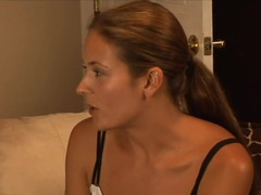 bi Sexual, Brunette, Cougar Porn, Hot MILF, Licking, milf Mom, cumming, vagin, Cunt Eating Close Up, Pussy Licking Orgasm, red Head, Tender Fuck, Mom Son, Perfect Body Hd