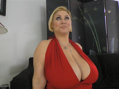 Mature Bbw Stockings Best Porn Movies