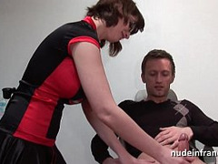 Amateur Sex, Non professional Anal Fuck, anal Fucking, Booty Fucking, Huge Ass, booty, Great Jugs, dark Hair, Under Desk, Doctor, European Cunt, French, French Teen Homemade, French Anal Homemade, French Big Ass, girls Fucking, Glasses, Hard Anal Fuck, Hardcore Fuck Hd, Hardcore, Nude, Assfucking, Chubby Big Tits, Without Bra, Buttfucking, Perfect Ass, Perfect Body, Girl Knockers Fuck