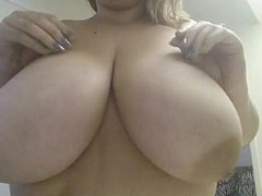 Amateur Album, chub, Milf Tits, Gorgeous Tits, Public Transport, Busty, Busty Amateur Girls Fuck, Caning, Chunky Milf, Chubby Non professionals, gf, Homemade Pov, Homemade Porn Tubes, Biggest Tits, Pawg Mom, saggy Boobs, Huge Natural Tits, Perfect Body Anal Fuck