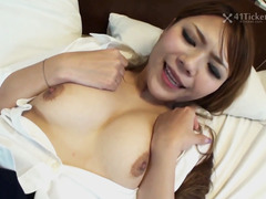 oriental, Asian Ass, Asian Babe, Asian Creampie, Asian Cum, Asian Dick, Asian Hard Fuck, Asian Hardcore, Asian HD, Perfect Butt, sexy Babe, cream Pie, Cum in Mouth, Girls Ass Creampied, Big Cock Tight Pussy, fuck Videos, Girl Strap on Guy, Rough Fuck Hd, hard, Hd, Japanese Sex Video, Japanese Booty, Beautiful Japanese, Milf Japanese Creampie, Japanese Cum, Japanese Dick, Japan Hardcore Fuck, Japanese Hardcore, Jav Hd Uncensored, Jav Anal, Licking Orgasm, Lucky Boy, Uncensored Young, Adorable Oriental Sluts, Adorable Japanese, Butt Licked, Cum On Ass, Big Ass Japanese Uncensored, Perfect Asian Body, Perfect Ass, Perfect Body Masturbation, Sperm Compilation
