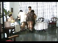 sex Orgies, Watching, Girls Watching Lesbian Porn, Perfect Body Masturbation