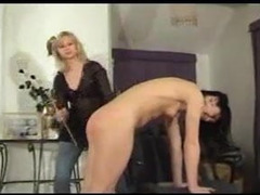 BDSM, Caning Spanking, submissive, Humiliation, lesbians, Lesbian Slaves, Lesbian Domination, Mistress, Sex Slave, Whip, Amateur Milf Perfect Body