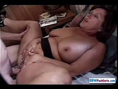chub, titties, Great Jugs, cheating Gf, Cheating Whores Fuck, Chubby Wife, Chubby Old Mom, Girl Orgasm, Face, Babes Face Fucking, Chubby Milf, Fat Milf Cunts, Hot Wife, nude Mature Women, Mature Bbw Solo Hd, red Head, Big Tits, Real Homemade Wife, Cum on Tits, Perfect Body Masturbation, Sperm in Pussy