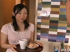 girls Fucking, Hot Step Mom, Jav Videos, Japanese Mother and Son, Hot Japanese Mom Hd, Cute Japanese Teen, free Mom Porn, Young Xxx, 19 Yr Old, Adorable Japanese, Hot MILF, Japanese Uncensored Teen, Perfect Body Amateur Sex, Young Slut