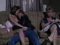 anal Fuck, Ass Fucking, Fantasy Fuck, Fucking, Funny Orgasm, Homemade Couple Hd, Hot Milf Fucked, Hot Mom Anal Sex, Mom, Mom Anal Creampie, Full Movie Parody, naked Teens, Teenie Butt Fuck, 19 Year Old Cutie, Assfucking, Buttfucking, Amateur Teen Perfect Body, Young Beauty