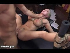 ass Fucked, Anal Fuck, Assfucking, Buttfucking, amateur Couple, Fetish, fuck, Perfect Body Masturbation, Pov, Pov Ass Fuck, Under Table, Tied Up Fucked