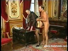 anal Fucking, Double Anal Fisting, Booty Fucked, Fisting, French, Francaise Anal, German Porn Movies, German Milf Anal Hd, German Granny, Gilf Cum, Old Grandma, Grandpa Teen, grandmother, Granny Anal Sex, Assfucking, Buttfucking, Perfect Body Amateur