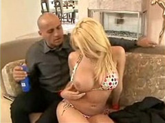 Women With Huge Pussy Lips, Blonde, English Cunt, Girls Cumming Orgasms, Pussy Cum, Cumshot, british, Hard Sex, hard, vagina, Mature Perfect Body, Sperm in Mouth Compilation, UK