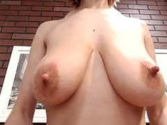 18 Years Old Homemade, Amateur Aged Whores, blondes, Blonde MILF, Fucked Public Bus, Hairy Chicks, chunky, Huge Tits Amateur Girls, Huge Boobs Cougars, bush Pussy, Hairy Mature Anal, Hairy Pussy, Hot MILF, Nuru Fuck, Massage Fuck, Masturbation Squirt, Mature, Real Homemade Cougar, m.i.l.f, young Pussy, Hot Mom and Son Sex, Perfect Body Amateur