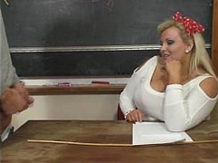 Massive Pussy Lips Fuck, Blonde, sucking, Blowjob and Cum, Blowjob and Cumshot, rides Dick, Girl Fuck Orgasm, Pussy Cum, Cumshot, Big Cock Tight Pussy, Chubby Mature, Fat Cougar Sluts, Fetish, Very Hard Fucking, hardcore Sex, mature Tubes, Milf Teacher Seduces Student, Pussy, Dick Rider, Sex Teacher, Perfect Body Teen, Sperm in Throat, Stocking Sex Stockings Cougar Fuck