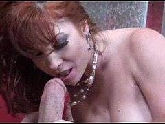 Biggest Cock, Chubby Big Tits, Blowjob, Blowjob and Cum, Uk Whores, Amateur Couple Couch, Cougar Sex, amateur Couples, Cum in Throat, Cum Swallow, Cum on Tits, Fat Dicks Tight Pussies, girls Fucking, Hardcore Fuck Hd, Hardcore, Hot MILF, milf Women, Pornstar Tubes, red Head, Tits, Wild, Monster Cock, Mature Cunts, English, Hot Mom Son, Hd Top Model, Perfect Body, Sperm Covered, Girl Knockers Fuck, UK
