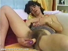Brunette, Huge Dildo, Hairy, Hairy Amateur Milf, Hairy Pussy Compilation, Anal Masturbation, Masturbation Solo Teen, mature Women, Milf Solo, hole, solo Girl, huge Toys, Hairy Pussy, Single Masturbating