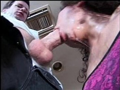 cocksuckers, Blowjob and Cum, Blowjob and Cumshot, Girl Cums Hard, cum Shot, Deep Throat, Hot MILF, Hot Wife, Son Fuck Mom in Kitchen, older Mature, milfs, Cock Sucking, Milf Housewife, Hot Mom and Son, Perfect Body Anal, Sperm Compilation
