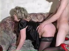 sucking, Blowjob and Cum, Blowjob and Cumshot, Girl Fuck Orgasm, Pussy Cum, Cumshot, Amateur Gilf Anal, Pussy, Erotic Threesome, 3some, Perfect Body Teen, Sperm in Throat, Stocking Sex Stockings Cougar Fuck
